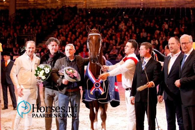horses-tp-kampioen-jesse-james-medium-1